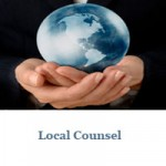 localcounsel2