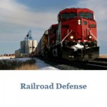 railroaddef2
